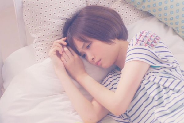 失眠、肩頸緊繃是「自律神經失調」?台灣失眠權威:說這話的醫師回醫學院重修吧…