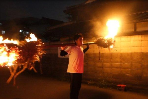 觀點投書:「獨木舟」式的社區營造—談大阪北芝地區的青年力
