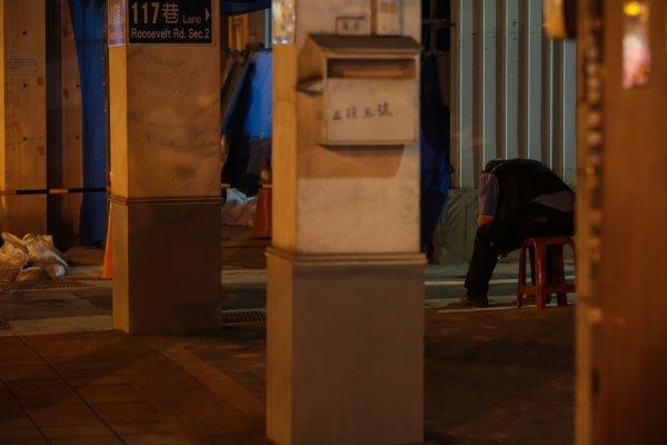 沒爆發腦心血管疾病就不算過勞?台灣過勞死人數比你想的多更多