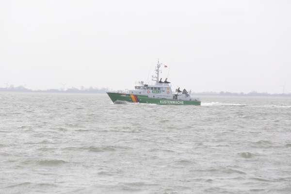 離岸風電開發影響白海豚和漁民生計 漁會、環團齊抗議
