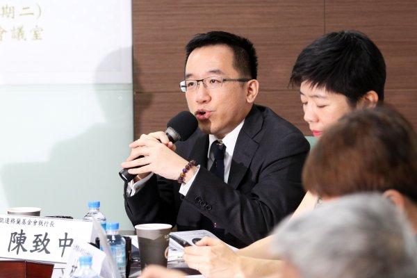 中國不斷打壓!新台灣國策智庫民調:若無法維持現狀,54.8%支持台灣獨立