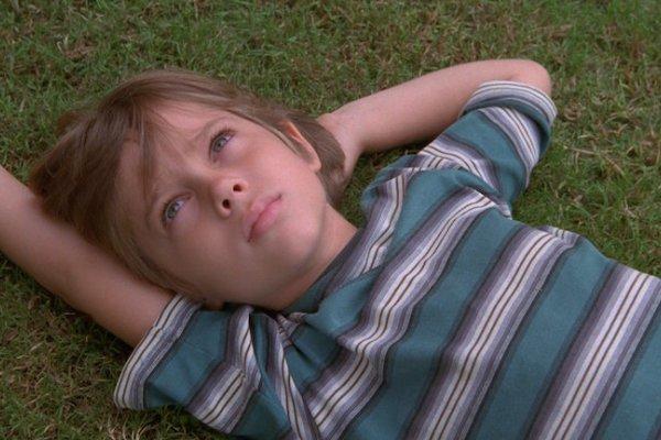 為何青春期的孩子如此難搞?10部電影道盡我們成長都曾經歷的迷惘與掙扎