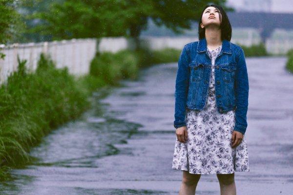 每2到5位就有一人受害!女性最難以啟齒卻常見的問題:我該拿子宮肌瘤怎麼辦?