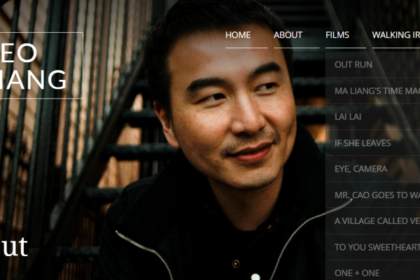 2017奧斯卡獎評審委員名單公布 這位來自台灣的新銳導演入列!