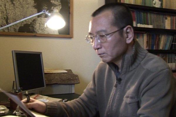 中國,除了謊言,你一無所有:《末日倖存者的獨白》選摘(2)