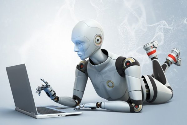 鄭國威專文:AI的現實與科幻