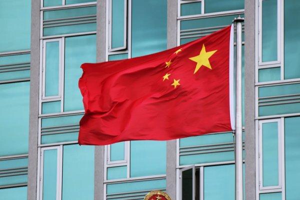 陸客不來,苦瓜都滯銷了?呂秋遠打臉7種台灣「作賤自己」謬論,別再一窩蜂捧中國!