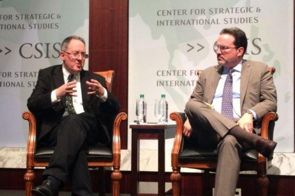 川普vs.習近平─中美民族主義對撞的舞台布置好了:《東方化》選摘(1)