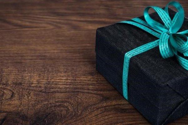 最感人的父親節禮物是什麼?比起花大錢,做這件事更貼心!