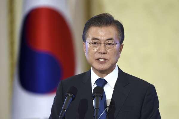 南韓政府大手筆鼓勵青年到中小企業就業:每人每年補貼1035萬韓元!