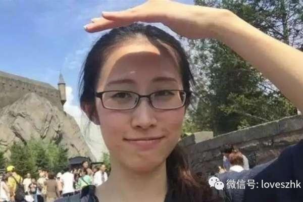 中國留學生東京命案開庭》慘遭閨蜜前男友殺害 受害人母親掀起「道德審判」