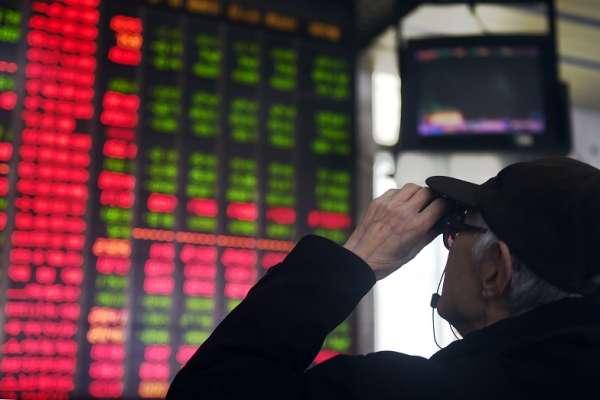 陳錦稷專欄:台灣經濟將出現「尾巴搖狗」危機