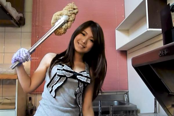 台灣美食魅力驚人,雞排東京大熱銷!堅持用台製五香粉,日廚師樂讓更多人愛上台灣!