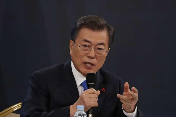 超越蔡總統夢想的43K!南韓左派政府送大禮,2018法定最低薪資調漲16.4%