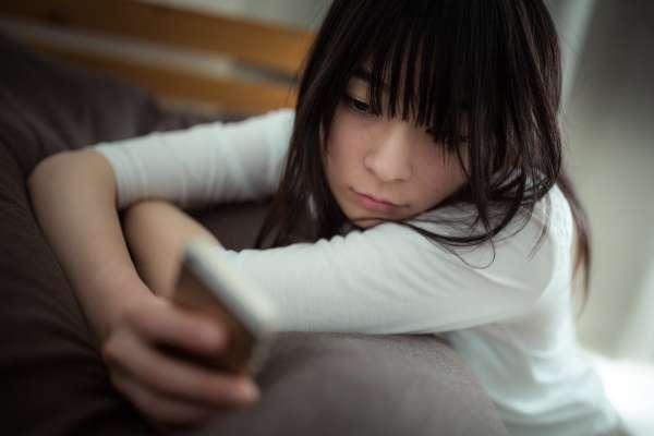 網路上能找到真感情嗎?這篇失敗愛情故事瘋傳網路,讀者淚評:真實到讓人不舒服…