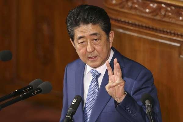 壽命世界最長,出生率世界最低,怎麼辦?日本上調退休年齡至70歲以上