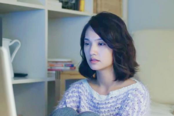 容易陷入不安、負面情緒中?日本精神科醫師:那因為你心理只想著一件事