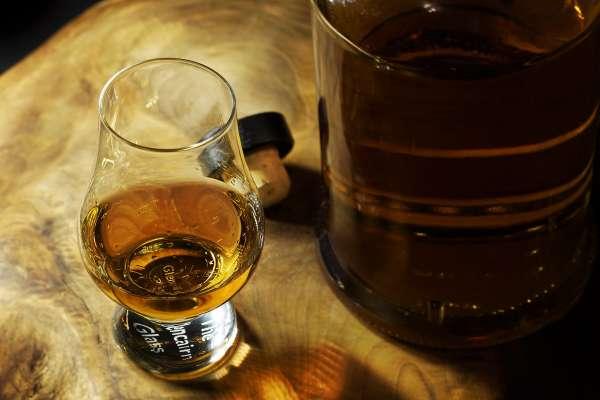 【Gene思書齋】「何以解憂,唯有杜康」 令人醉心的酒之科學與藝術