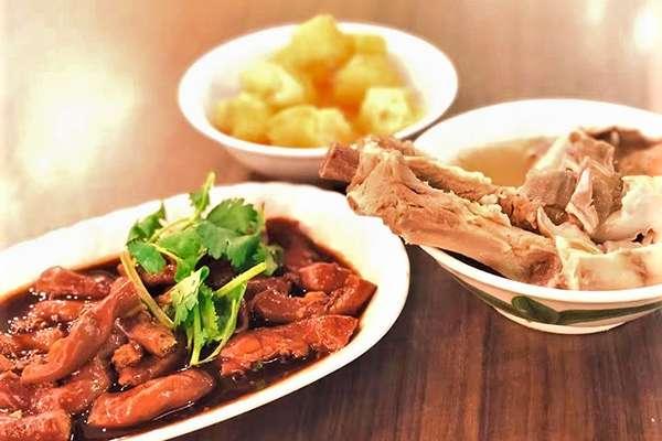 新加坡除了肉骨茶還有啥好吃?47顆米其林星不是拿假的!老饕推薦必吃美食有這些…