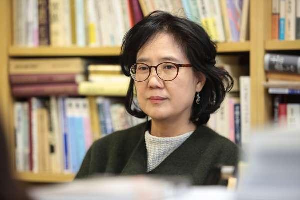 前進南韓、探索慰安婦》絕對不只是日本的問題!南韓世宗大學教授朴裕河從帝國、父權和民族三層面剖析慰安婦的歷史共業
