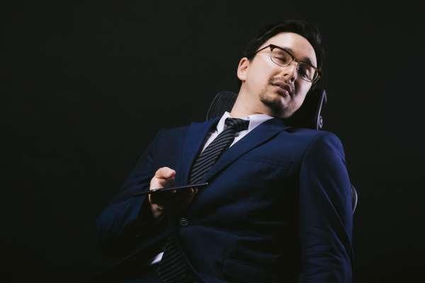 台灣近200萬人,每天靠安眠藥睡覺…身心科醫師:想擺脫安眠藥從這件事開始