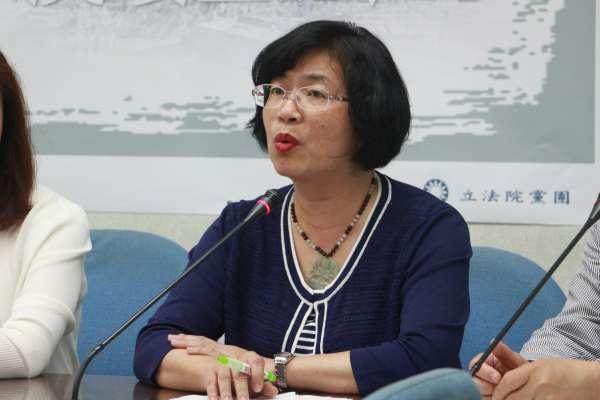 2018彰化縣長選舉