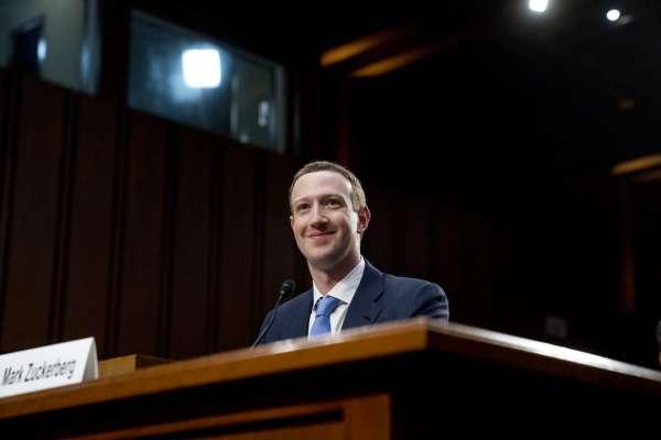 連刪掉的前男友帳號,臉書都幫你存好好?他教你打開臉書個人資料庫,裡面個資多到嚇死人