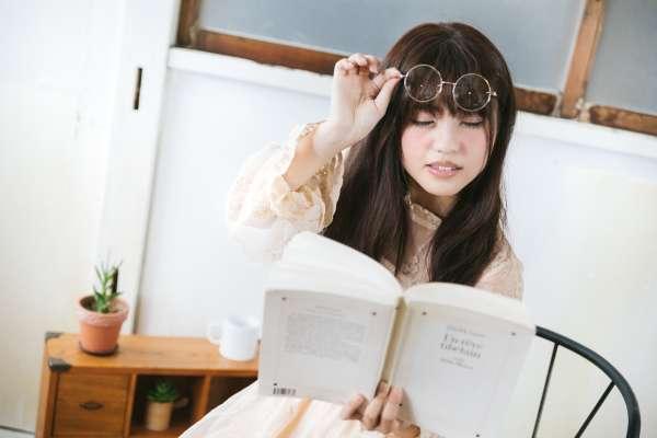 眼睛過勞、近視度數飆升,小心黃斑部病變恐失明!醫生傳授這秘訣保視力