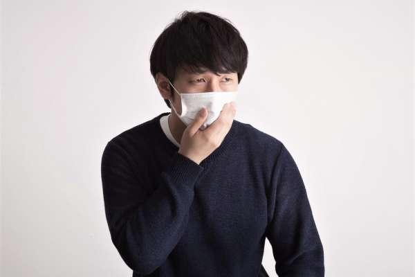 又有台人中標》初期像感冒,致死率卻是流感的千倍!傳染力超強的「麻疹」到底該怎預防?
