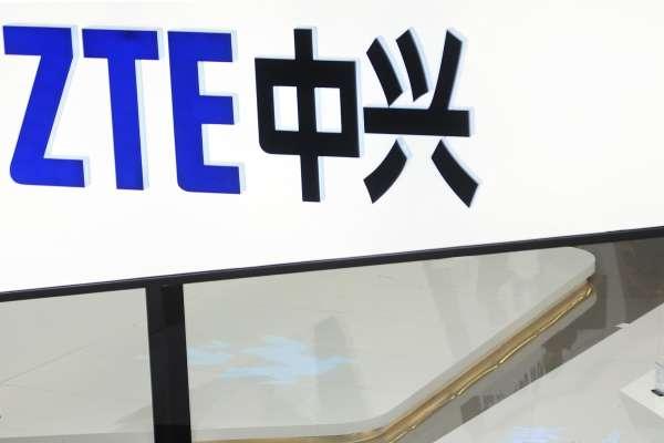 「中興事件」震撼中國 習近平宣示:核心技術是國之重器,加速推動突破