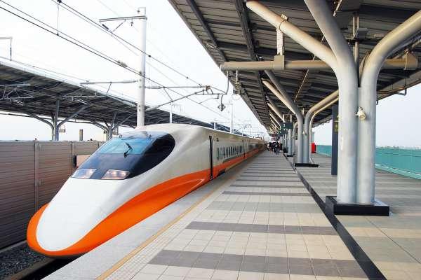 高鐵南延23日進行可行性審查 潘孟安:盼中央為台灣競爭力做最好的決定