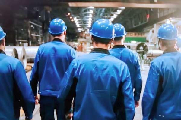 中華人民監控國又出招!企業偵測員工「腦波」改善效率,號稱只要你分心馬上被抓包!