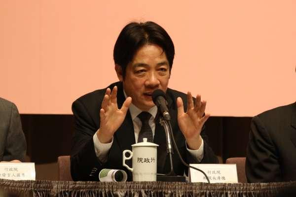 觀點投書:東亞金融戰略大競逐,台灣的企圖心能否脫穎而出?