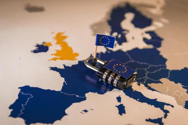 最高恐被罰7億!歐盟「史上最嚴個資法」,為何能管到眾多台企?全台這3大產業最危險…
