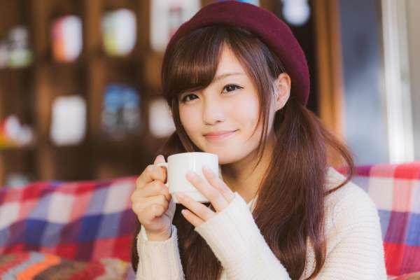 咖啡迷必學!乳癌名醫公開咖啡「3杯法」,配這2項東西不怕利尿和骨鬆