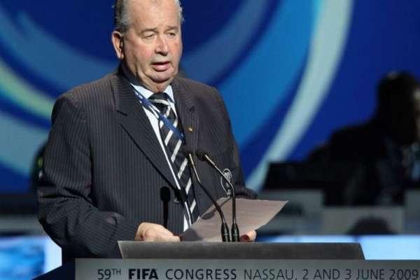 世足》足球王國阿根廷走下神壇  竟是這5原因