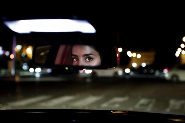 「從家門口到麥當勞的一小段路,她們走了20多年」全球最後解禁!沙烏地阿拉伯姐妹今天起開車上路