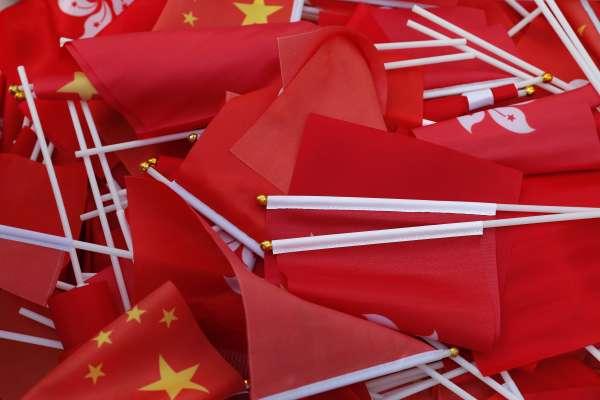 趨勢專欄》日本失落十年血案在前,中國終將力挽狂瀾