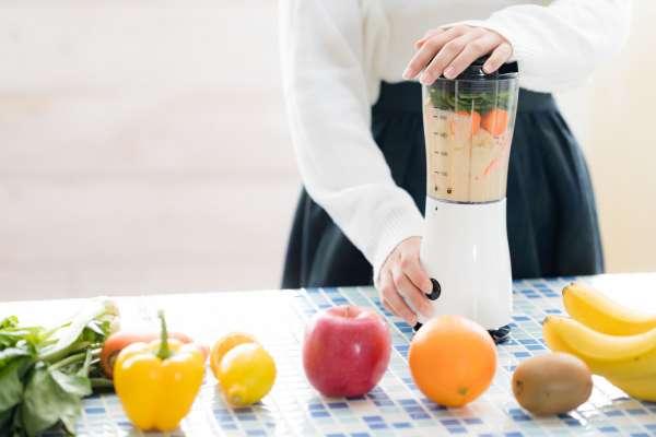 吃水果也會過敏?台灣人最容易過敏的水果竟是「它」,嚴重會讓人蕁麻疹!