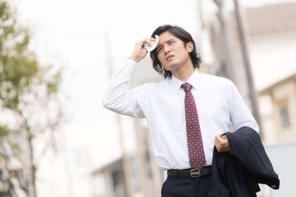 突然頭暈、緊張、呼吸不順,小心是自律神經失調!營養師:想遠離這些症狀,先吃對早餐