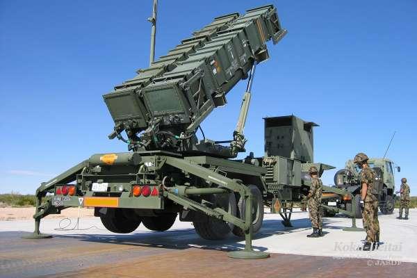 金正恩今年不玩彈,日本計畫取消愛國者三型緊急部署 防衛大臣:「陸基神盾」2023年就位!