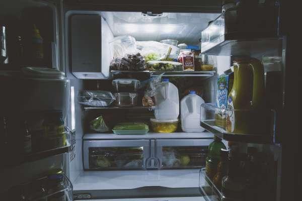 吃隔夜菜跟肝病有關係?專家證實:關係不大