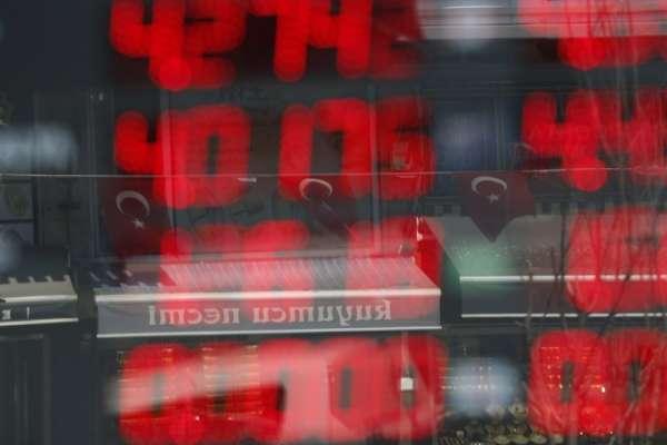 貿易戰》艾爾多安反制川普,土耳其對美國汽車、酒類課徵120%、140%重稅!