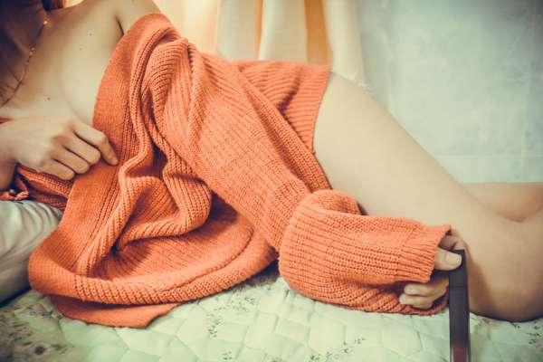 一週做愛幾次才正常?老婆為何都沒反應?性治療師解答8個房事困擾:性福不能只靠下半身