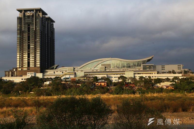 1-20150115-美河市-楊子磊攝-06.JPG