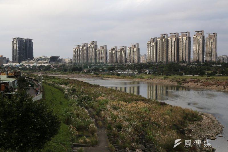 6-20150115-美河市-楊子磊攝-03.JPG
