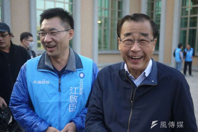 20151215-SMG0045-032-江啟臣-廖了以-羅暐智攝.jpg