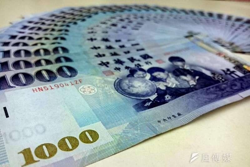 銀行局副局長莊琇媛表示,自律規範明定銀行與P2P合作項目有6項。(資料照,林彥呈攝)