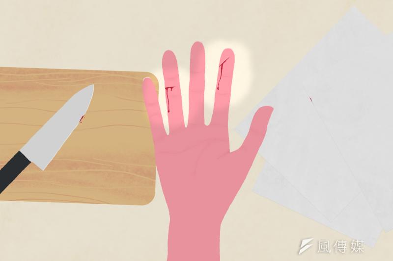 外傷2-菜刀、指割手.png