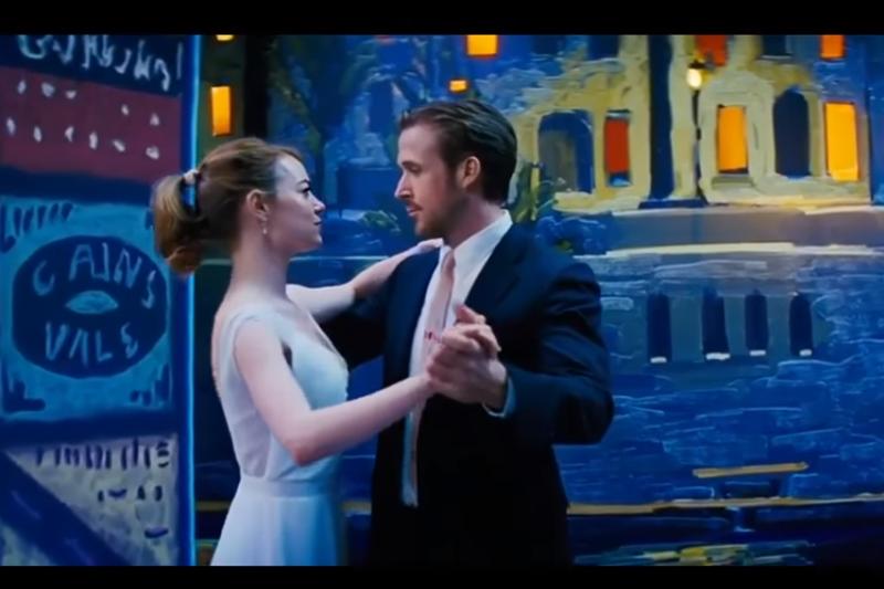 失戀得靠心藥醫!看完這10部電影就揮別內心傷痛,迎向更美好的自己吧?。▓D/取自Youtube)